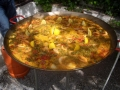 Paella (Medium)